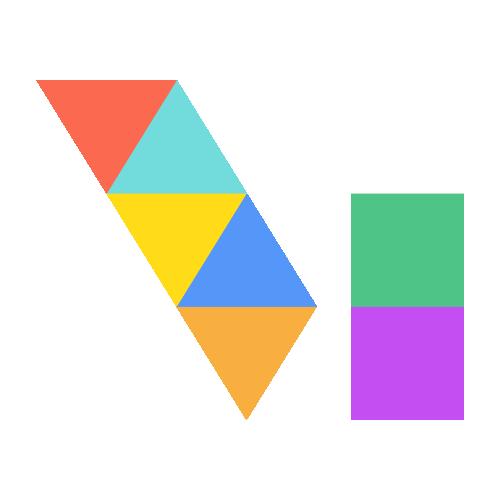 MM-Logo-Multi-Light-Icon-Screen