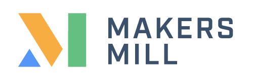 MM-Logo-Primary-H-Block-WhiteBG-Screen