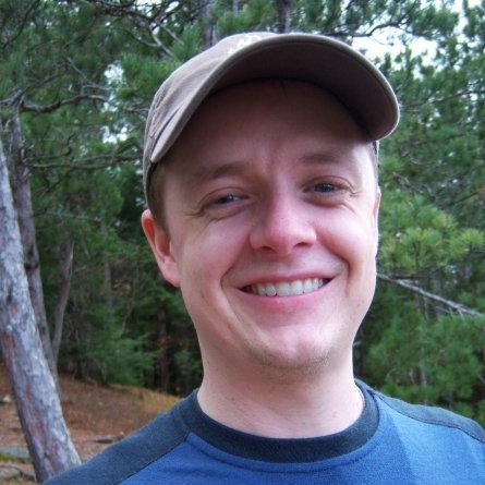 Makers Mill Board Member Jim Cowles