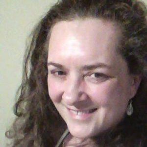 Audrey Cline