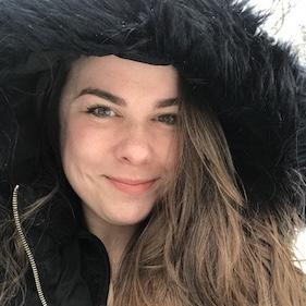 Elena Piekut