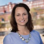Stephanie McLaughlin